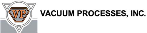 Vacuum Processes Inc.